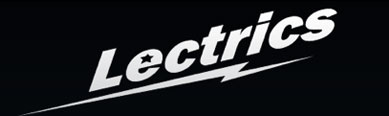 lectrics logo